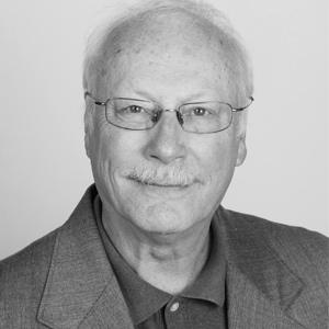 Richard Rashke, Author